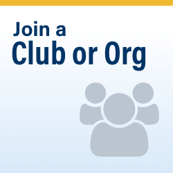 join a Club or Org