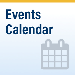 cline library events calendar